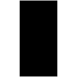 firma kfv türschlösser