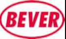 http://www.bever-klophaus.de/images/header/bever-logo-b.png